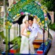 Gabriel and Rebekah – Occidental Grand Xcaret Resort