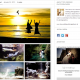 Featured as Top Wedding Photographer in Mexico!
