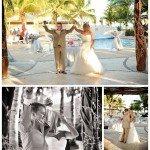 Wedding Photographer in Cancun