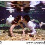 Cancun Korean Honeymoon